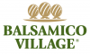 Balsamico Village-01