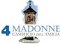 caseificio-4-madonne-logo-1532427944