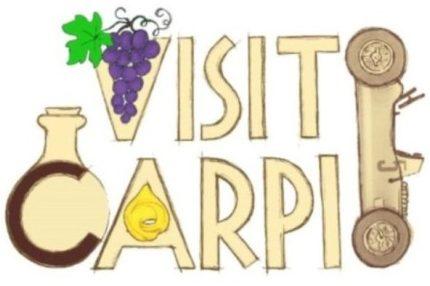 VisitCarpi